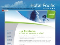 hotelpacific.it