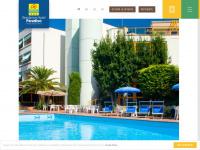 hotelparadiso.it