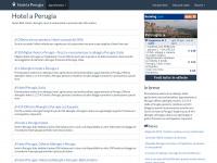 hotelperusia.it