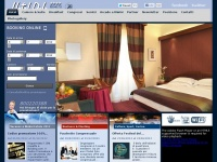 hotelpolo.it
