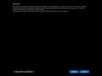hotelpresidentvenezia.it