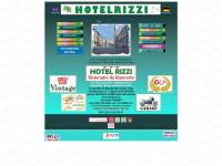 HOTEL A VICENZA - FREE WIFI ZONE - VILLE VENETE - LE RISORGIVE VICENTINE - CAROTA BIANCA - HOTEL RIZZI VICENZA CUCINA PER CILIACI - MOTOGATI - RISTORANTE PER CELIACI - BIKE REST - TERRE DEL PALLADIO - PASTINACA - CUCINA TIPICA VICENTINA - BACCALA - BIKE HOTEL - ALBERGO A VICENZA - MAGNAR BEN - REST BIKE - MOTOHOTEL