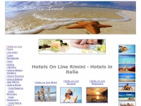 hotels-on-line.it