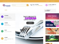 topeventistore.com