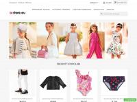 a-store.eu