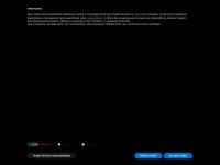 mimmaninnishop.com