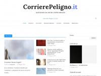 corrierepeligno.it