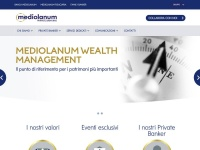 mediolanumprivatebanking.it