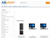 abclick.it