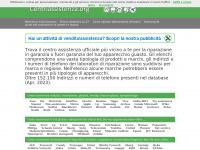 centriassistenza.org