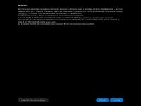 Club Santa Clara - Sardegna
