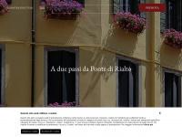 hotelsantamarina.it