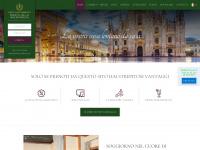 hotelsantambroeus.it