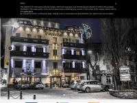 Hotel Sassella – Ristorante Jim | A Grosio, Valtellina, tra Bormio e Tirano