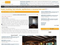 hotelscout.it