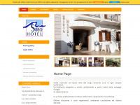 Hotels lampedusa Vacanze lampedusa Albergo ristorante lampedusa - HOTEL SIRIO LAMPEDUSA