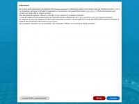 hotelsouvenir.it