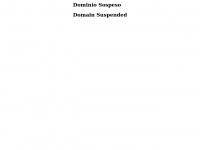 Hotel Palinuro - Hotels a Capo Palinuro, residence, villaggi