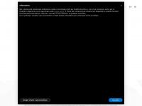 Hotel Treviso Spresiano