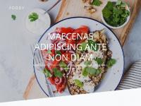 hotelstellaroma.it