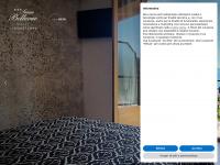 5 terre alberghi Alberghi monterosso e Albergo cinqueterre Hotel 5 terre HOTEL SUISSE BELLEVUE