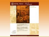 hotelteco.it