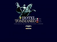hoteltommaseo.it