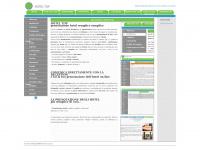 agriturismi toscana e sito di prenotazione alberghiera: prenotazione alberghiera