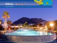hoteltritoneischia.it