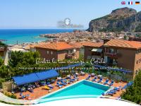 hotelvillabelvedere.it