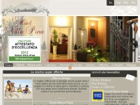 hotelvillapina.it