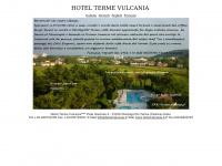 hotelvulcania.it