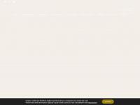 Villarenoir.it - villa renoir ristorante ricevimenti cena musica animazione balli
