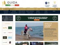Guida del Cavaliere   Club, aziende, servizi