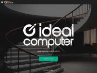Ideal Computer | Consulenza informatica a Montecatini Terme