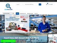 Piacenza Veicoli Industriali S.r.l.