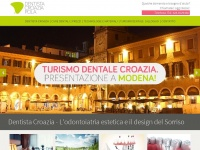 dentistacroaziapola.it