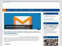 Alumnidaaditalia.org - Alumni DAAD Italia – Associazione Culturale