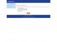 oralplast.com