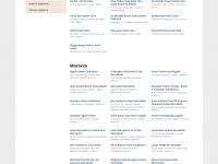 hotel-dir.com