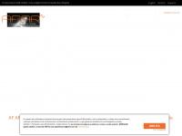 afar-tools.com