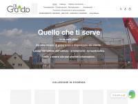 Fratelli Granato E-Shop Vendita Materiali Edili Online - Fratelli Granato S.R.L Vendita Materiali Edili E Brico Online. Arredo bagno, Fai Da te