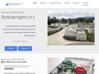 Hydroprogetti.it