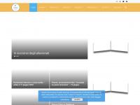 Focolaritalia.it - Movimento dei Focolari Italia - L'Italia in movimento