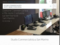 commercialistarsm.com