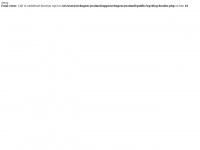 webagencynaimoli.it