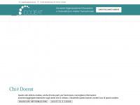 Doceat.org - Docenze Organizzazione Educazione e Counseling in Analisi Transazionale