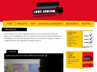 Look Around – Per non restare indifferenti