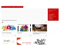 Wy Group marketing and communication