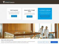 Curare la Psoriasi alle Terme di Cervia, Fanghi Liman e Acqua madre